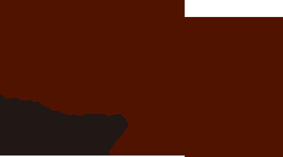La Cocina del Tras