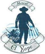 el yope