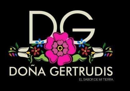 MezcalDoña Gertrudis