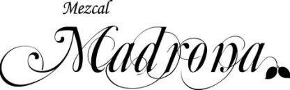 Comprar Mezcal Madrona en Mezcalia Logo