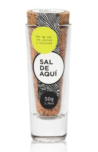 sal de cítricos sal de aquí xoconostle