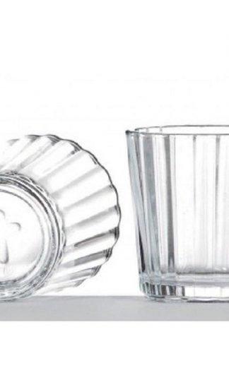 vaso mezcalero,vaso veladora,vaso tradicional mezcalero