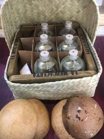 kit mezcal 6 variedades de mezcal, kit mezcalero,regalos corporativos,regalos con mezcal,regala mezcal, mezcal artesanal,mezcal de oaxaca