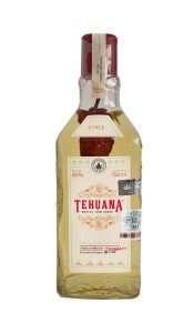 mezcal tehuana joven con chile,mezcal abocado con chile, mezcal con chile, mezcal artesanal, mezcal de oaxaca